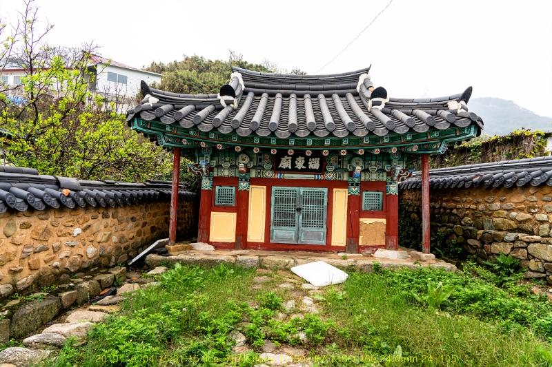 jeon20191009-48