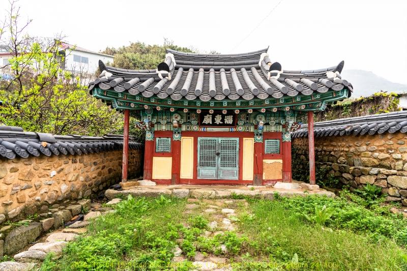 jeon20191009-49