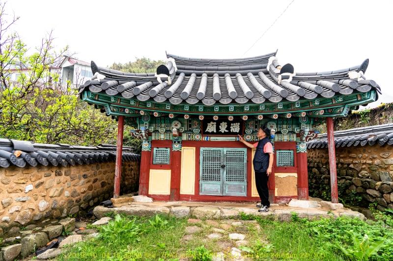 jeon20191009-52