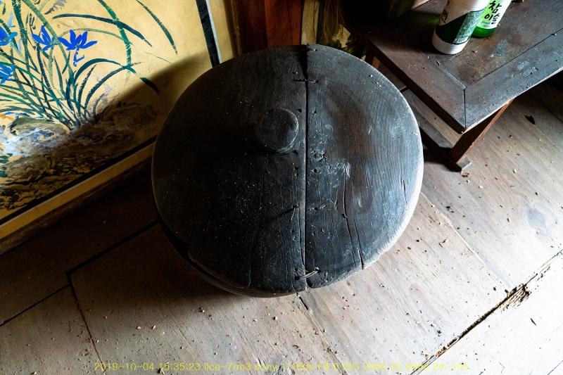 jeon20191009-63