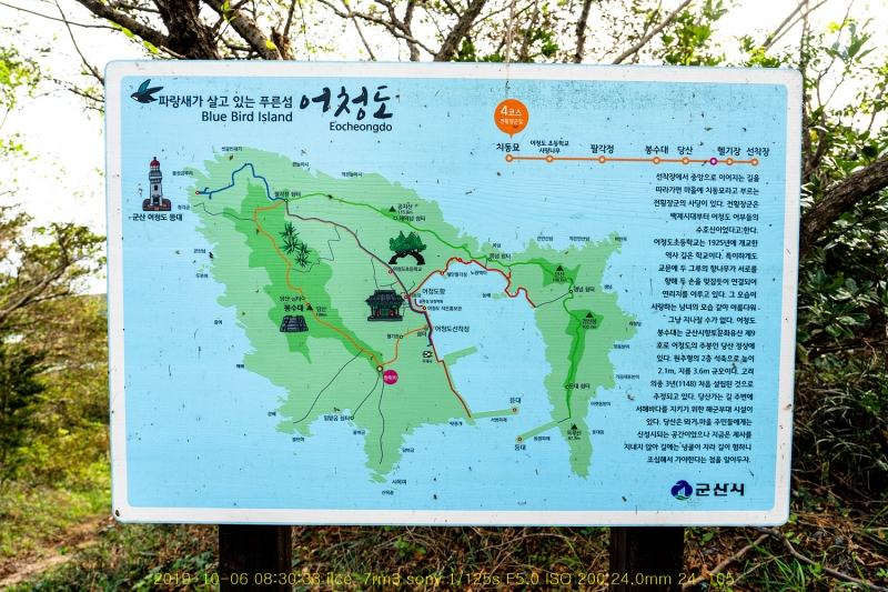 seo20191020-46