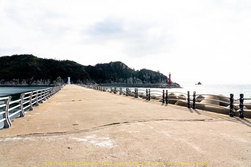 seo20191020-71