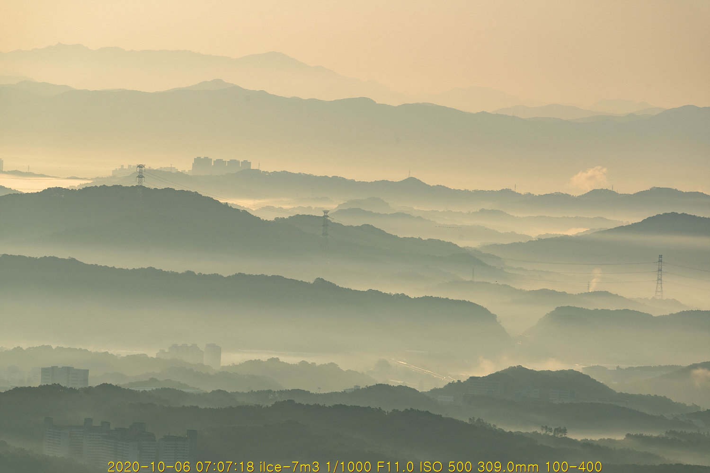 hk20201009-074